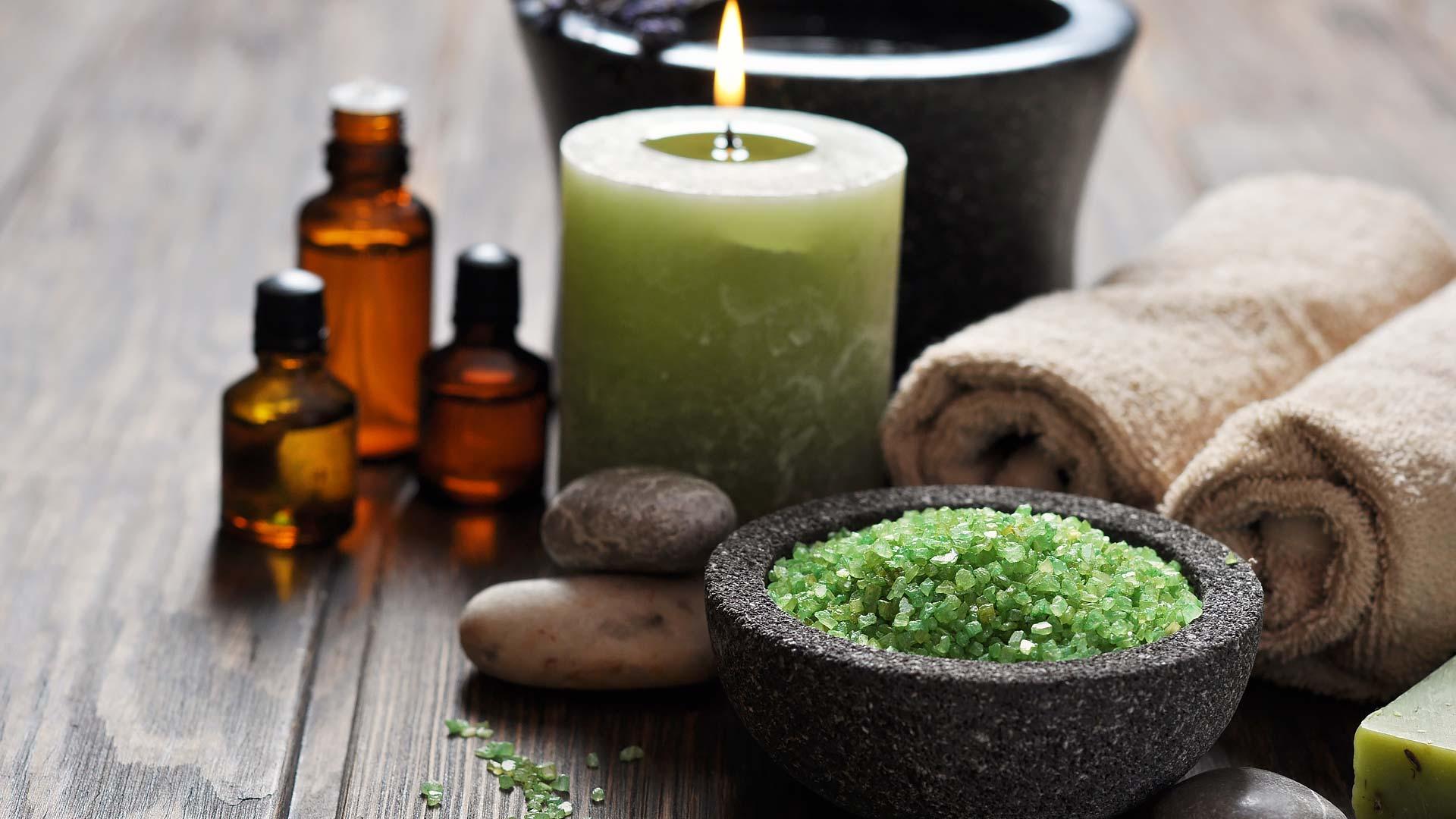 aroma-beauty-salon