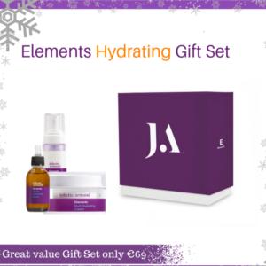 Elements Gift Sets
